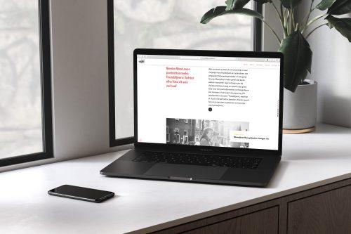 blogs en artikelen mooiedingenmakers