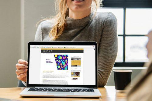 interview over startup weekend leeuwarden mnskp nl