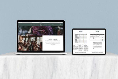 keywordanalyse en schrijven webteksten renate smit photography